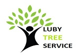 luby-tree-service